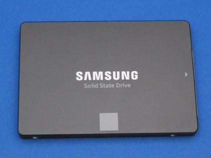 Samsung SSD 120GB 850 EVO ベーシックキット 2.5インチ 内蔵型 3D V-NAND搭載 5年保証 MZ-75E120B/IT