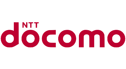 docomo_160319.png