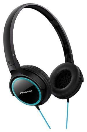 pioneerheadphone_160229.jpg