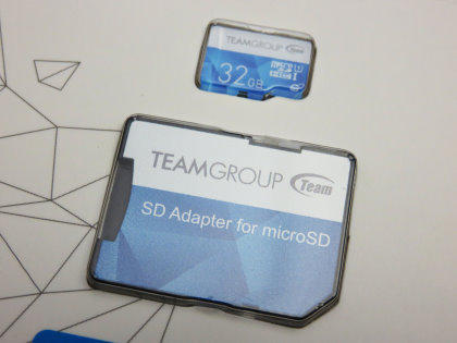 team_microsdhc2_160425.jpg