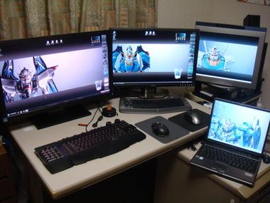 desktop_101104.jpg
