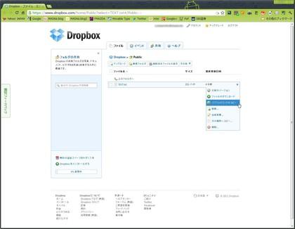 dropboxpublic4_111111.jpg
