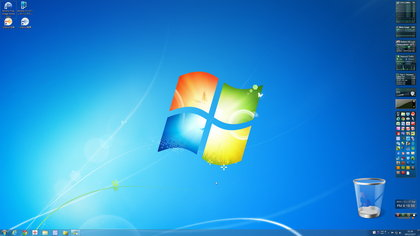 windows7inst_111228.jpg
