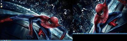 desktop_130302.jpg