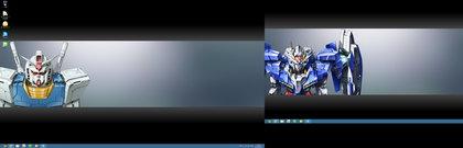 desktop_130413.jpg