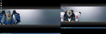 desktop_130420.jpg