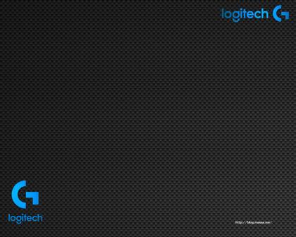 logitech_wallpaper_1280x1024_url2.png