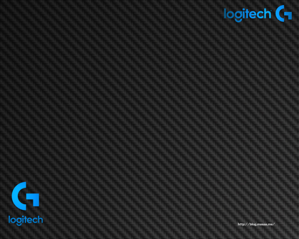 logitech_wallpaper_1280x1024_url3.png