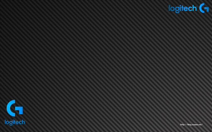 logitech_wallpaper_1920x1200_url4.png