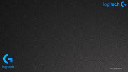 logitech_wallpaper_2560x1440_url3.png