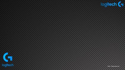 logitech_wallpaper_2560x1440_url4.png