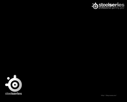 steelseries_1280x1024_url2.png