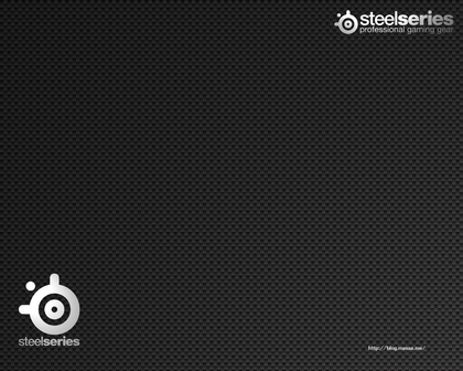 steelseries_1280x1024_url3.png