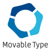 Movable Type 6
